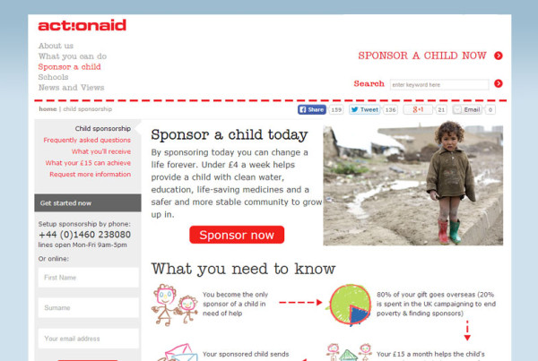 action-aid-website