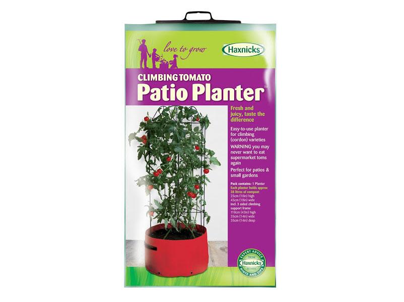 Climbing-Tomato-Patio-Planter-Bag
