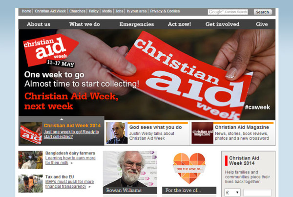 christian-aid-website