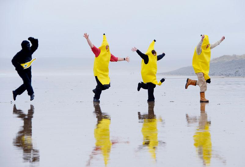 fairtrade-bananas
