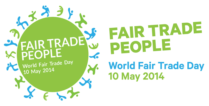 fairtrade-people