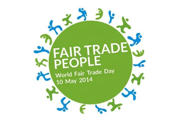 Fairtrade Day