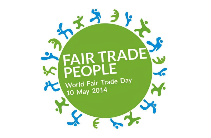 Fairtrade Day