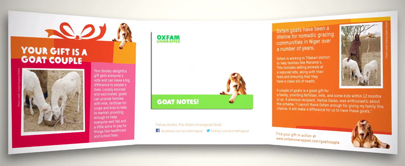 oxfam-unwrapped-card