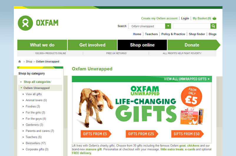 oxfam-unwrapped