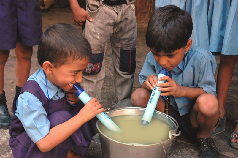 lifestraw-kids