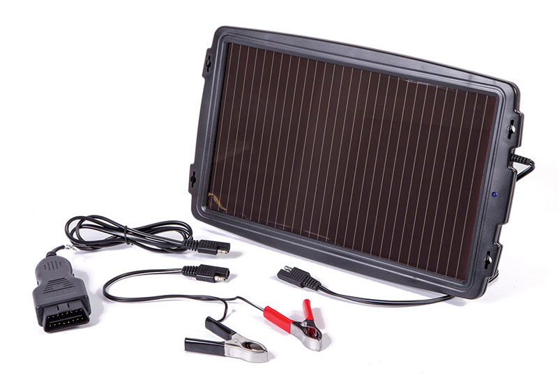 Best Car Battery Charger For Home Home Solar Battery